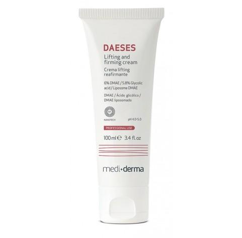 DAESES CREMA LIFTING REAFIRMANTE 100 ml - pH 5.0