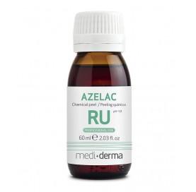 AZELAC RU 60 ml - pH 1.0
