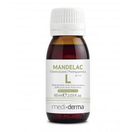 MANDELAC L 60 ml - pH 1.0
