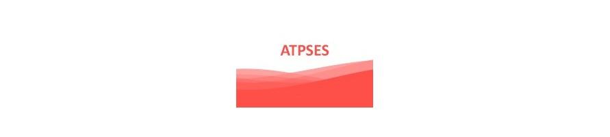 ATPSES