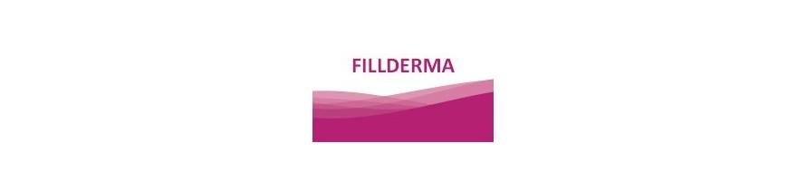 FILLDERMA