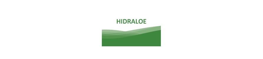 HIDRALOE