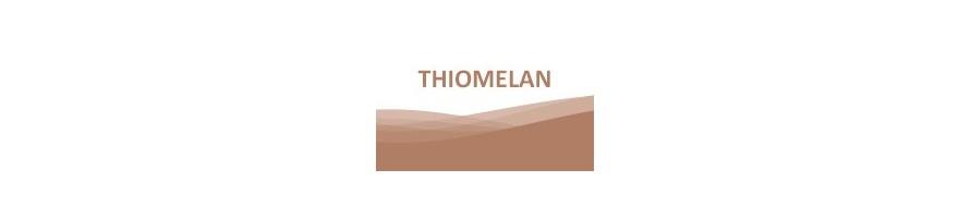 THIOMELAN