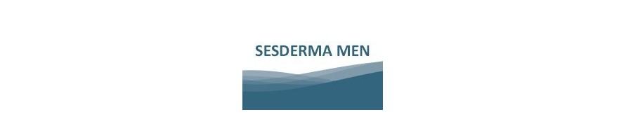SESDERMA MEN