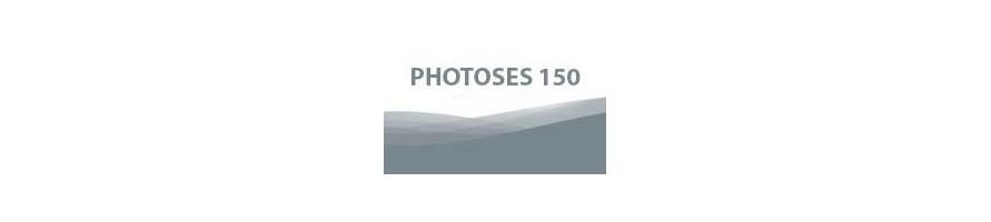 PHOTOSES 150